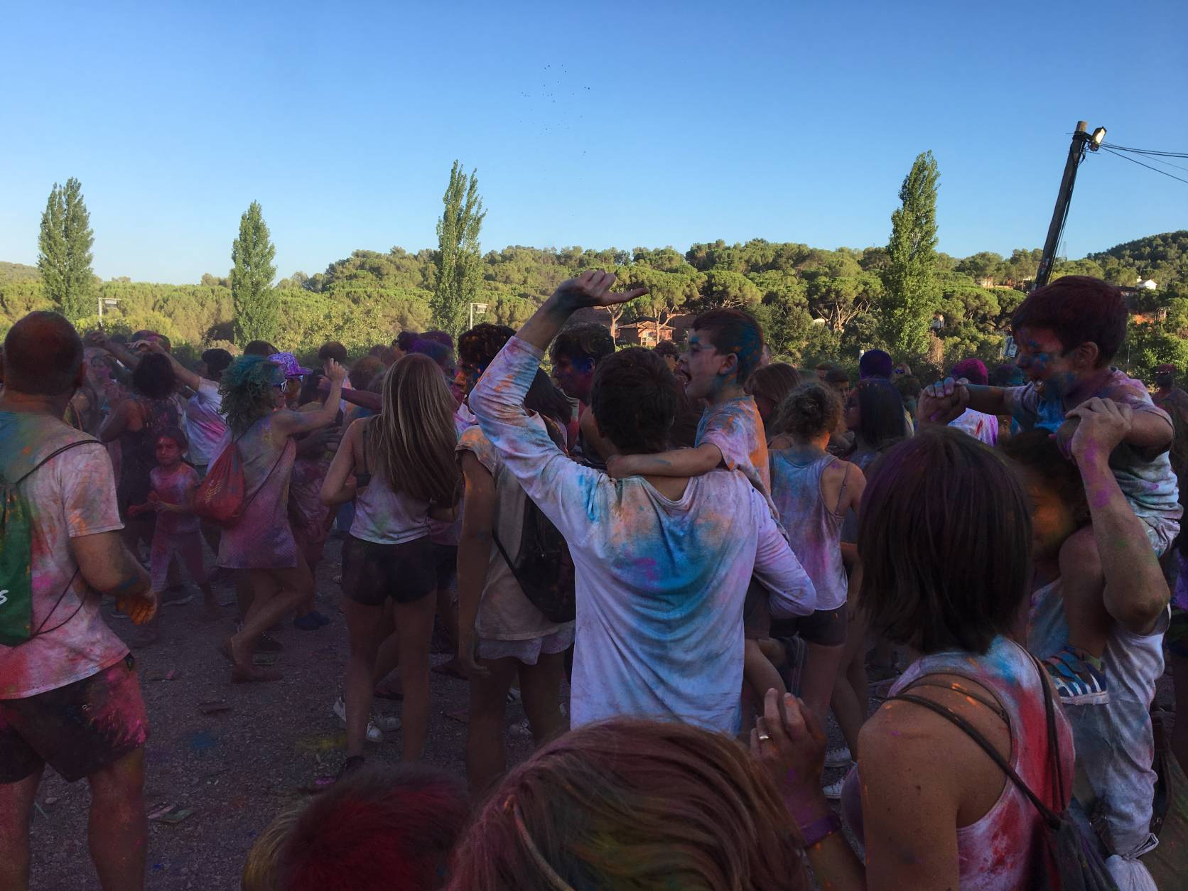 Tu Holi-Begues 2017 F03